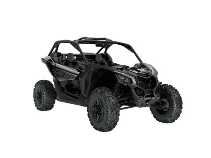 New & Used Motorcycle and ATVs for sale in Nova Scotia