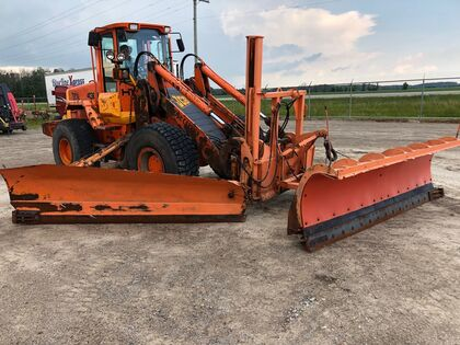 New & Used JCB for sale | autoTRADER ca