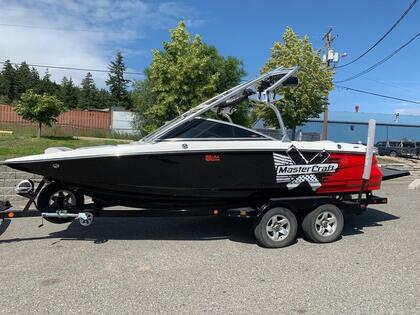 New & Used Boats for sale in Kamloops | autoTRADER ca