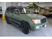 New & Used Toyota Land Cruiser for sale | autoTRADER ca