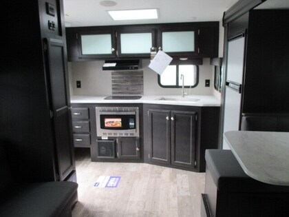 New & Used Venture RV for sale | autoTRADER ca