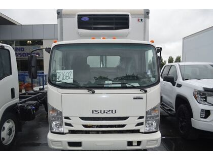 New & Used Isuzu for sale in British Columbia | autoTRADER ca