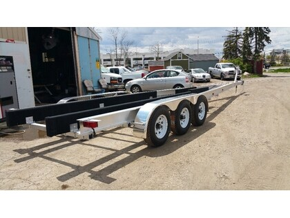 New & Used Cuddy Cabin for sale in Canada   autoTRADER ca