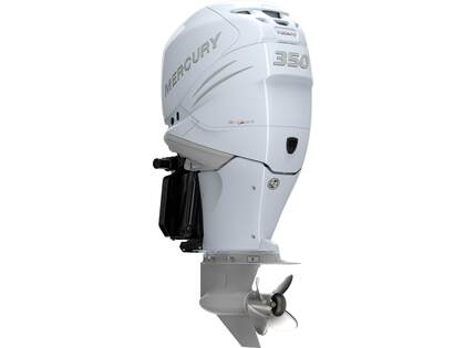 New & Used Outboard – 4 Stroke for sale in Canada