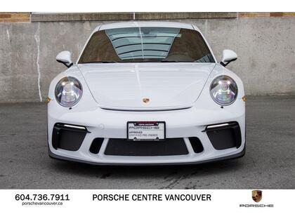 New & Used Cars for sale in British Columbia | autoTRADER ca
