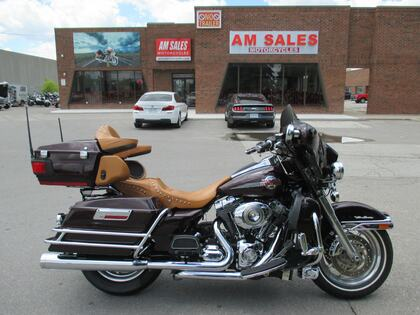 New & Used Harley-Davidson Ultra Classic for sale