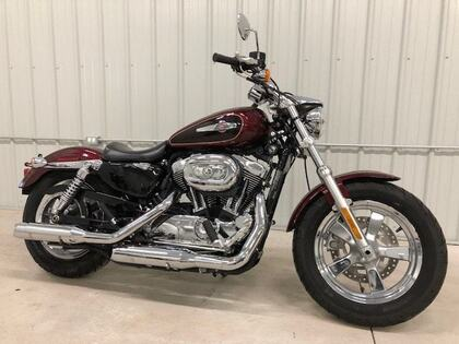2015 Harley-Davidson for sale | autoTRADER ca