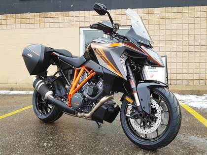 New & Used KTM for sale | autoTRADER ca