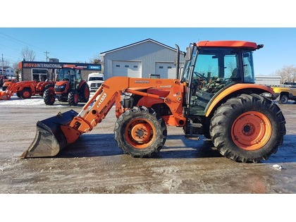 New & Used Kubota for sale in Nova Scotia | autoTRADER ca