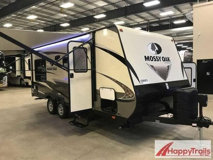 New & Used RVs for sale in Fort Mcmurray | autoTRADER ca