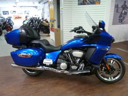 New & Used Yamaha for sale | autoTRADER ca