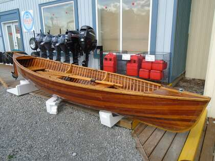 New & Used Canoe for sale in Canada | autoTRADER ca