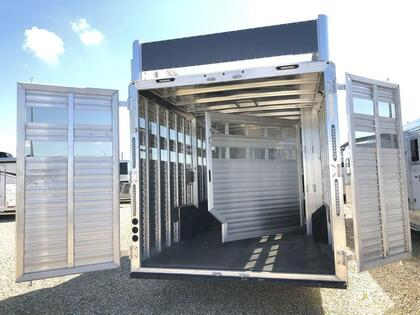 Awesome New Used Trailers For Sale In Medicine Hat Autotrader Ca Best Image Libraries Barepthycampuscom