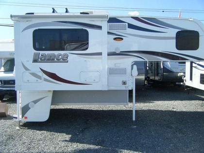 New & Used Lance for sale in British Columbia | autoTRADER ca