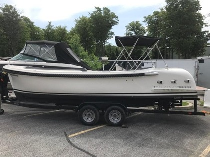 New & Used Fishing Boat for sale in Ontario | autoTRADER ca