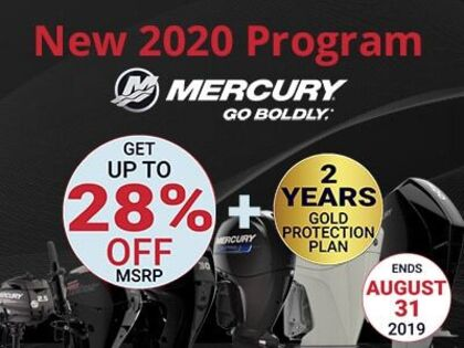 New & Used Mercury for sale | autoTRADER ca