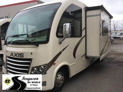 New & Used RVs for sale in London | autoTRADER ca