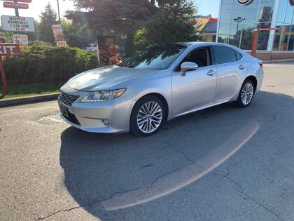 New & Used Lexus for sale in Toronto | autoTRADER ca