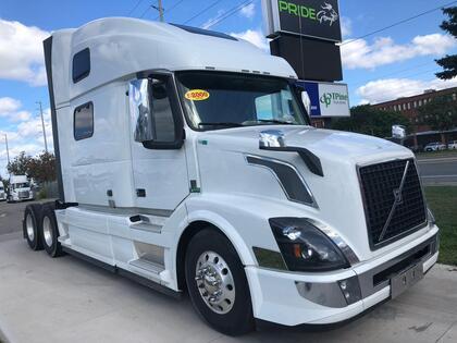 2018 Volvo for sale | autoTRADER ca