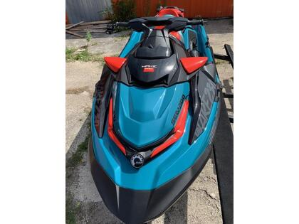 New & Used Watercraft for sale in Ontario | autoTRADER ca