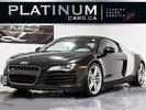 Audi R8 Neuf Et D Occasion A Vendre Autohebdo Net