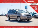 Chevrolet Uplander Neuf Et D Occasion A Vendre Autohebdo Net