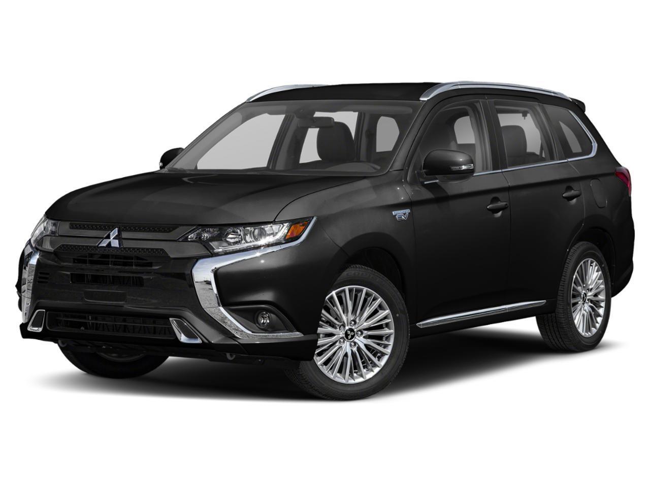 Mitsubishi Outlander 2020 Warranty