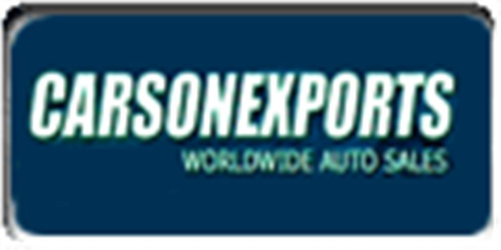 CarsonExports