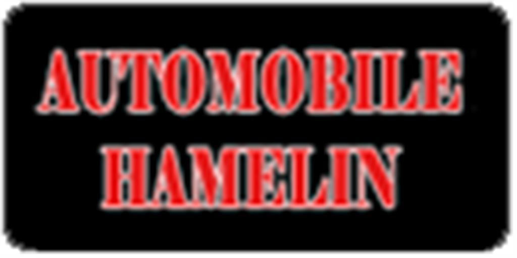 Automobile Hamelin