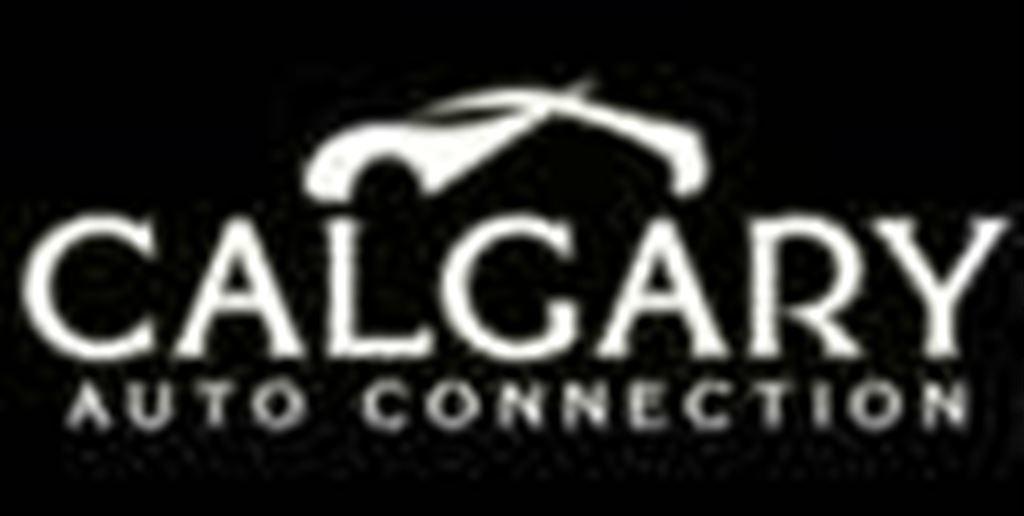 Calgary Auto Connection