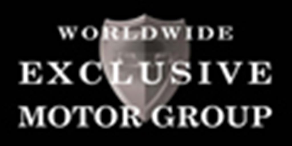 Exclusive Motor Group