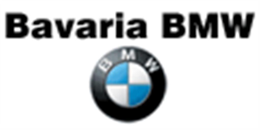 Bavaria BMW