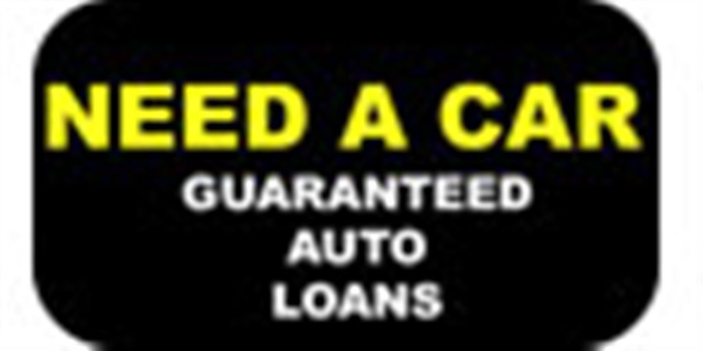 Need A Car Sudbury >> Vehicles For Sale From Need A Car Sudbury Autotrader Ca