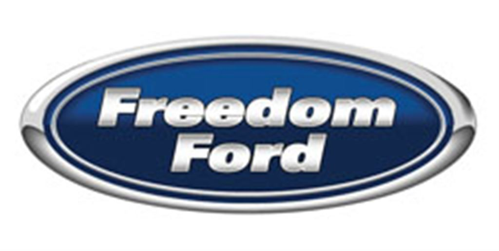 Freedom Ford Sales