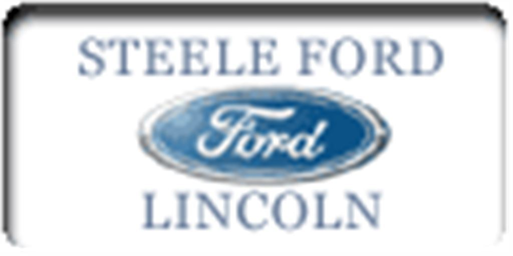Steele Ford Lincoln