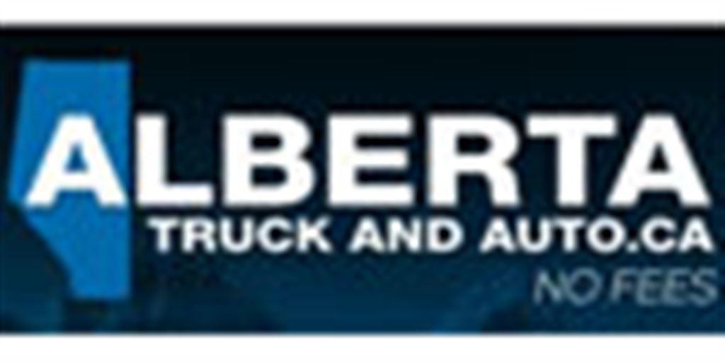 Alberta Truck and Auto Liquidators