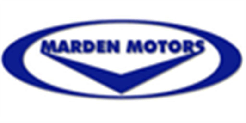 Marden Motors