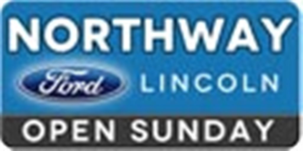 Northway Ford