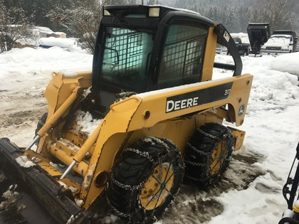 New & Used John Deere for sale | autoTRADER ca