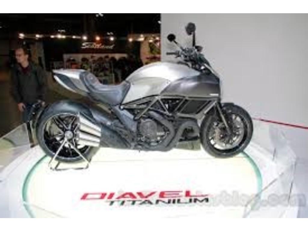 Ducati Diavel Hd Wallpaper images on o
