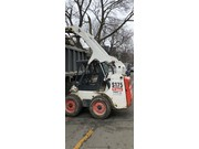 New & Used Skid Steer for sale in Vaughan | autoTRADER ca