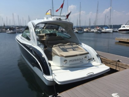 2015 High-Performance Boat for sale in Manitoba | autoTRADER ca