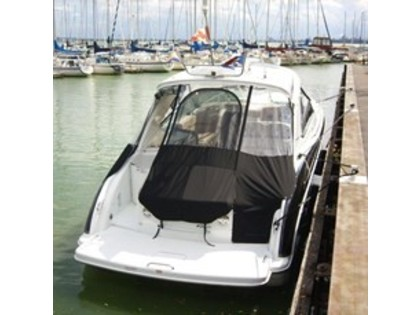 New & Used Boats for sale in Ontario | autoTRADER ca