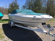 New & Used Sea Ray for sale in Merrickville | autoTRADER ca