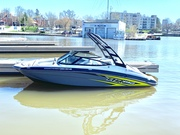 New & Used Boats for sale in Canada | autoTRADER ca
