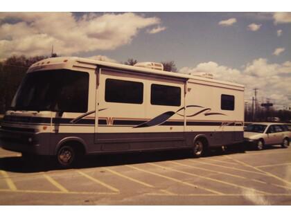 1996 Winnebago for sale | autoTRADER ca