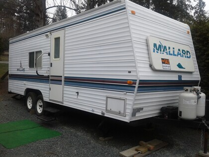 New & Used Mallard for sale | autoTRADER ca