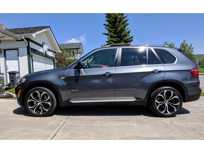 2011 BMW X5 for sale | autoTRADER ca