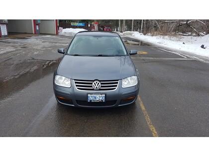 2009 Volkswagen Jetta for sale | autoTRADER ca