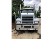 New & Used Mack for sale   autoTRADER ca